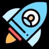 005-rocket